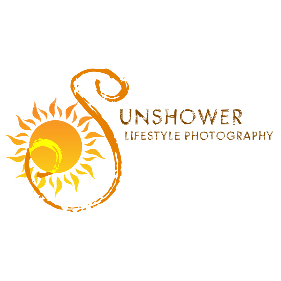 Create A New Look Of Company Logo Using Photographer Logos - Photographer Logo
